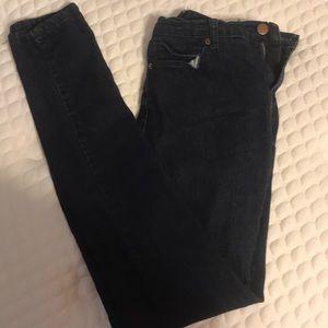 💓2/$20! Dark jeans